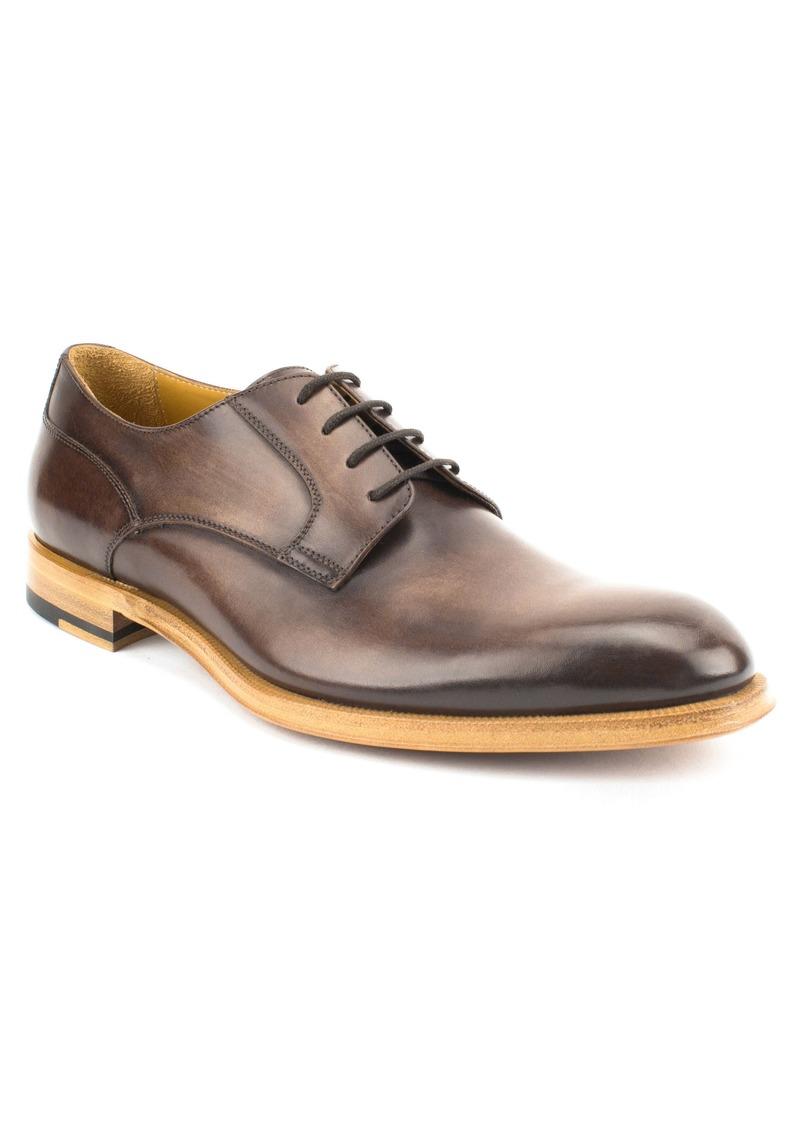Gordon Rush Devin Plain Toe Derby (Men)