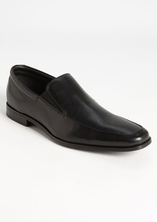 Gordon Rush 'Elliot' Venetian Loafer
