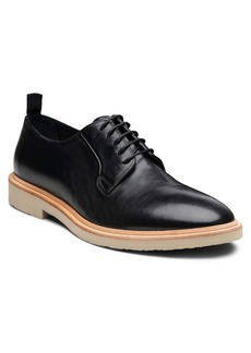 Gordon Rush Fletcher Buck Shoe (Men)