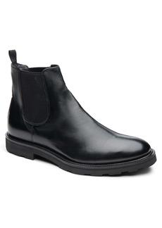 Gordon Rush Garrett Chelsea Boot (Men)