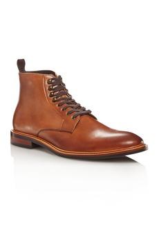 Gordon Rush Harvey Boots - 100% Exclusive