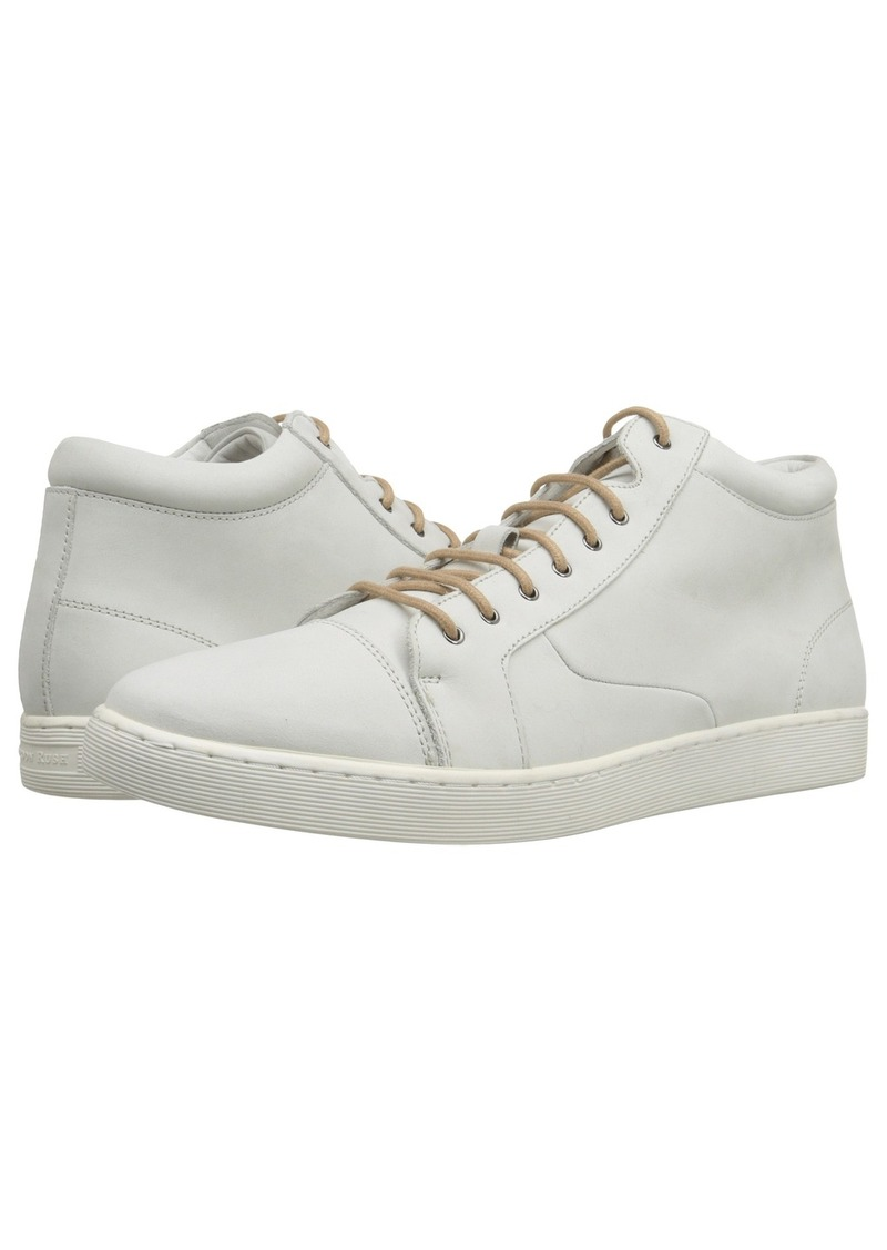 Gordon Rush High Top Sneaker