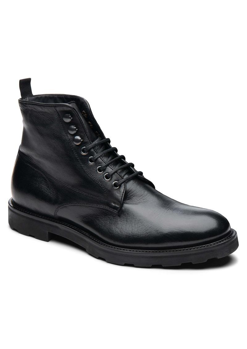 Gordon Rush Hunter Plain Toe Boot (Men)