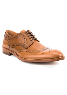 Gordon Rush Keegan Wingtip (Men)