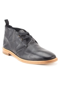 Gordon Rush Luke Chukka Boot (Men)