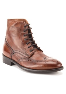 Gordon Rush Maxfield Wingtip Boot (Men)