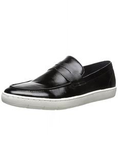 Gordon Rush Men's Ashby Penny Loafer Sneaker