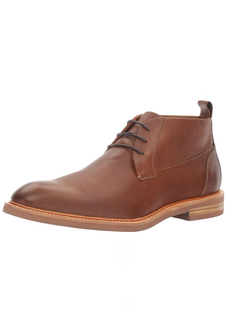 Gordon Rush Men's Dawson Chukka Boot   M US