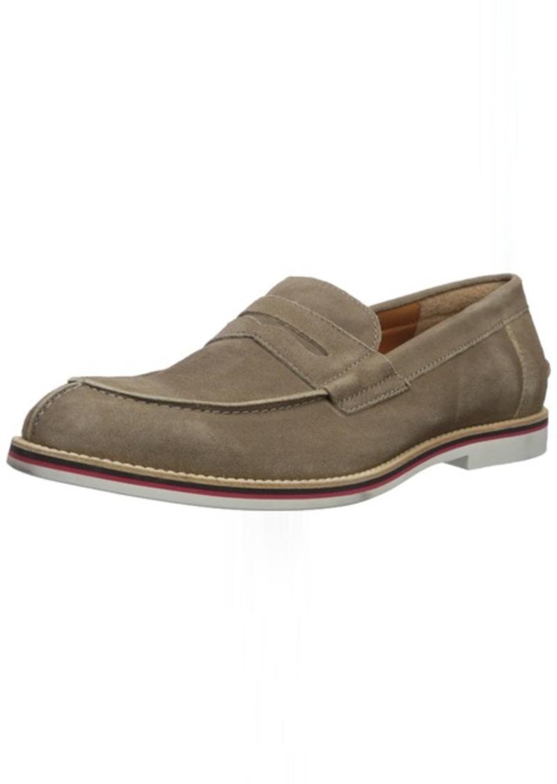Gordon Rush Men's Heatley Slip On Loafer
