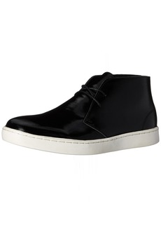 Gordon Rush Men's Liverpool Fashion Sneaker   M US