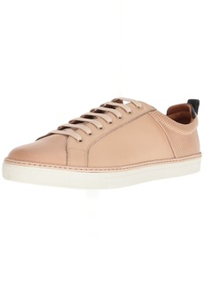 Gordon Rush Men's Marston Sneaker