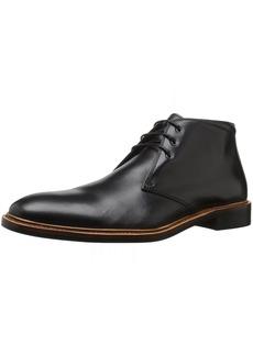 Gordon Rush Men's Nathanson Chukka Boot   M US