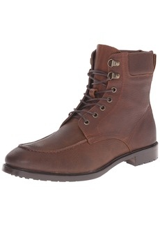 Gordon Rush Men's Owen Engineer Boot   M US
