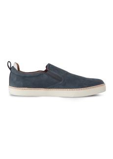 Gordon Rush Men's Penn Slip-On Sneakers