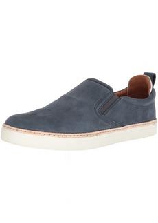 Gordon Rush Men's Penn Sneaker   Medium US
