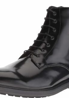 Gordon Rush Men's Raliegh Fashion Boot   M US