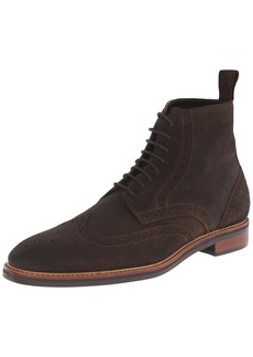 Gordon Rush Men's Stiles Boot   M US