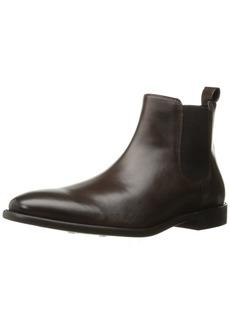 Gordon Rush Men's Thomas Chelsea Boot   M US