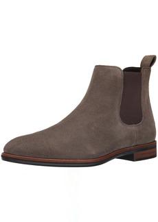 Gordon Rush Men's Wallis Chelsea Boot  13 M US