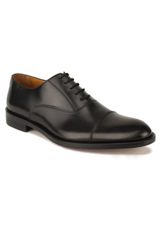 Gordon Rush Nathan Cap Toe Oxford (Men)