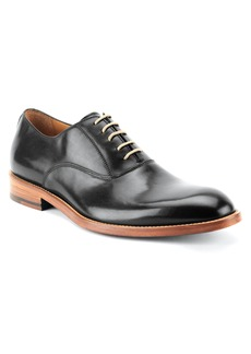Gordon Rush Oliver Plain Toe Oxford (Men)
