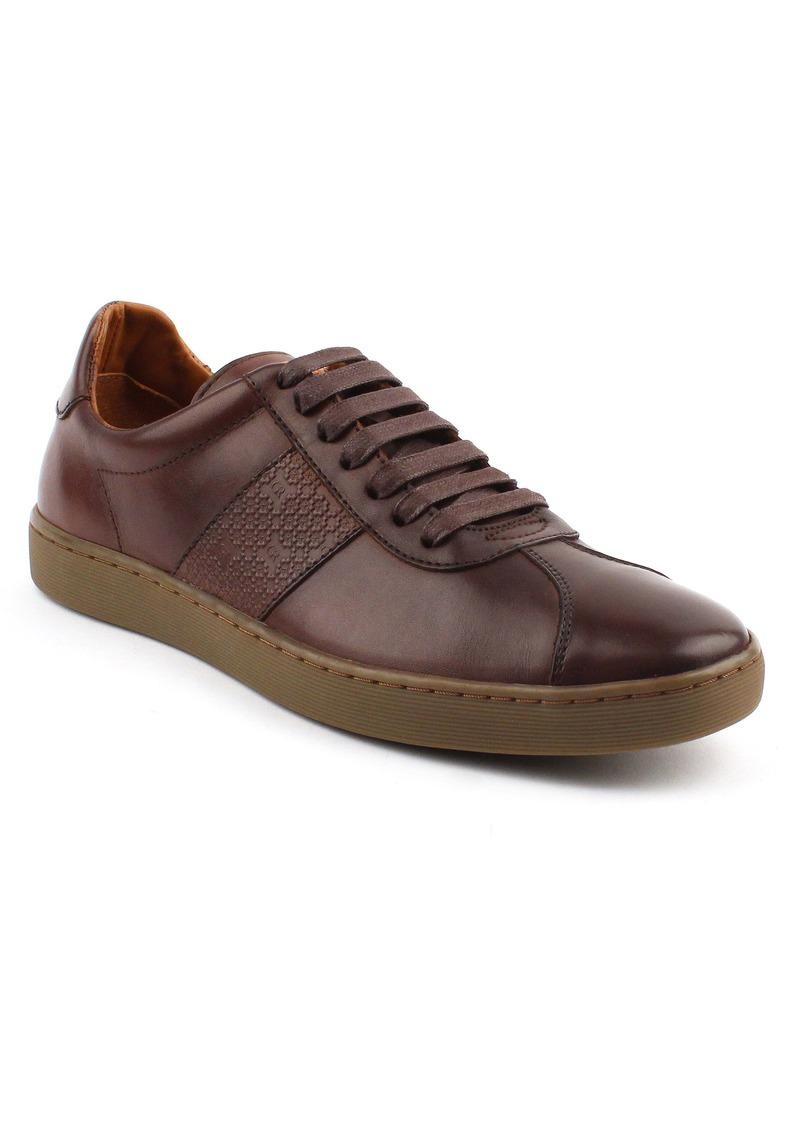 Gordon Rush Reed Sneaker (Men)