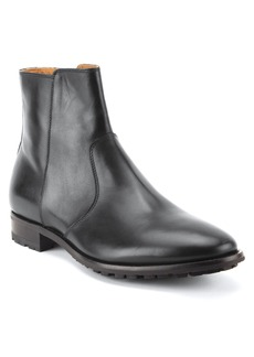 Gordon Rush Roberts Zip Boot (Men)