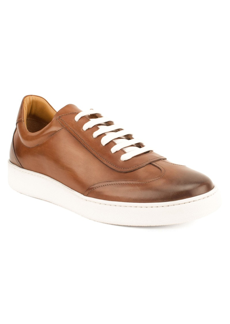 Gordon Rush Tristan Sneaker (Men)