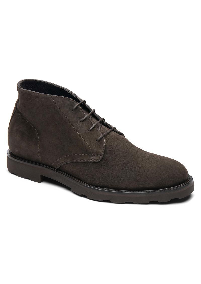 Gordon Rush Wesley Chukka Boot (Men)
