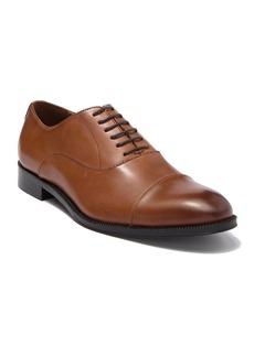 Gordon Rush Luis Leather Oxford