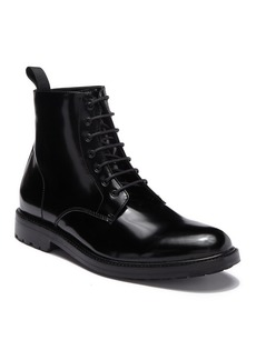 Gordon Rush Raleigh Lace-Up Boot