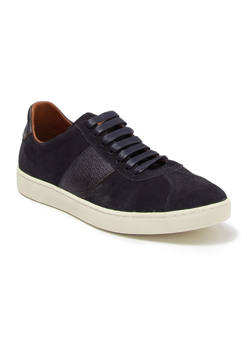 Gordon Rush Reed Sneaker