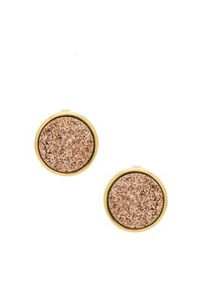 Gorjana Astoria Large Studs