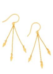 gorjana 'Cersi' Drop Earrings