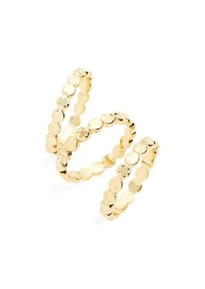 gorjana Chloe Set of 3 Stackable Rings