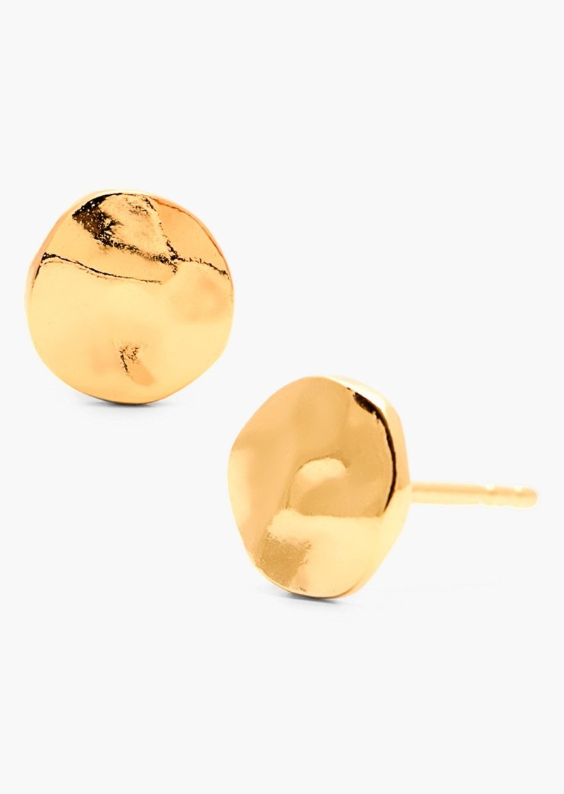 gorjana 'Chloe' Small Stud Earrings