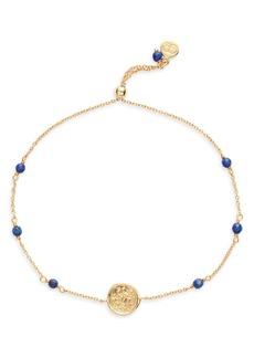 gorjana Coin Station Bracelet