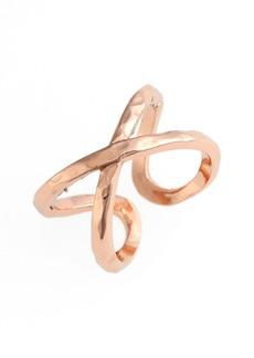 gorjana 'Elea' Ring