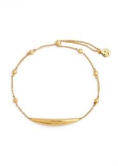 Gorjana Kellen Adjustable Bracelet