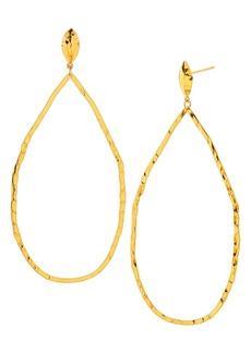 gorjana 'Lola' Drop Earrings
