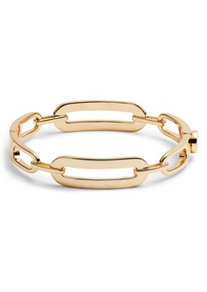 gorjana Parker Link Bracelet