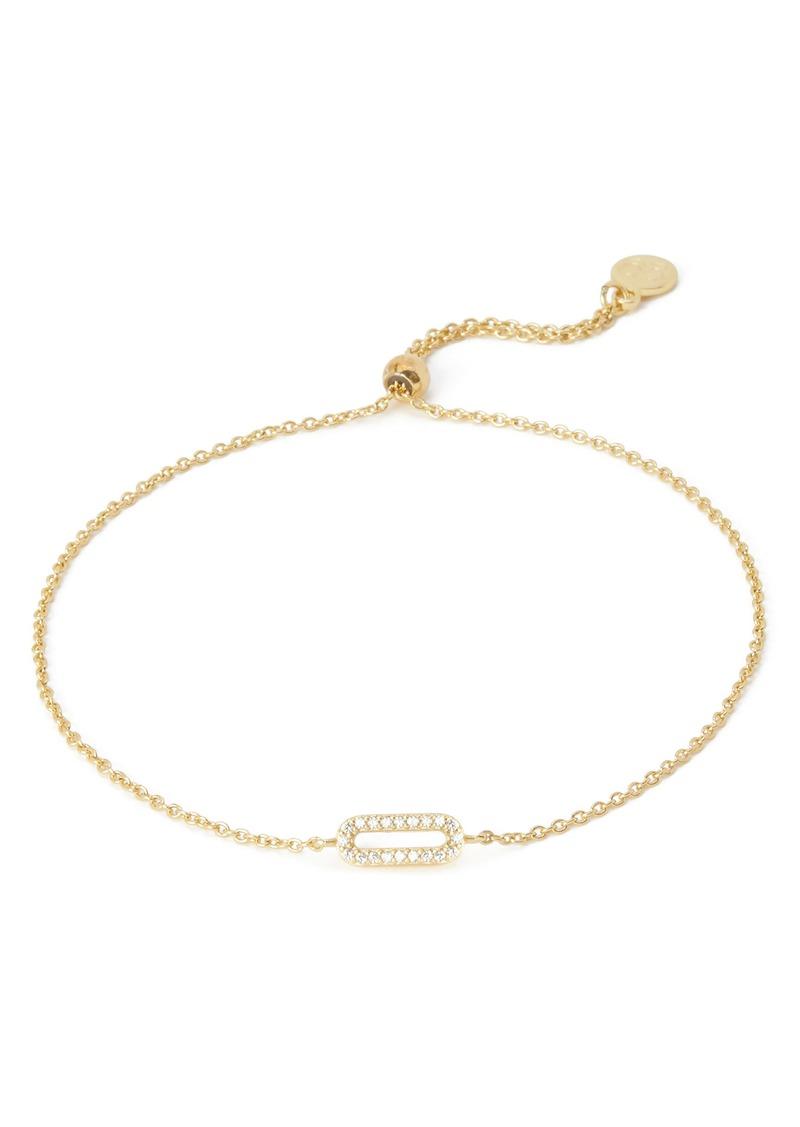gorjana Parker Shimmer Bracelet