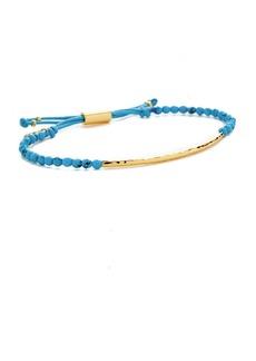 Gorjana Power Bracelet for Healing