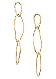 gorjana Rowan Drop Earrings