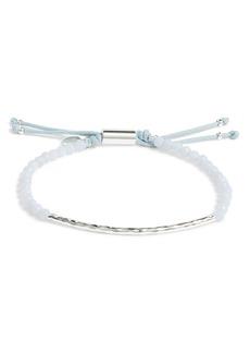 gorjana Self Expression Bracelet