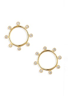 gorjana Stud Earrings