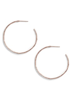gorjana Taner Hoop Earrings