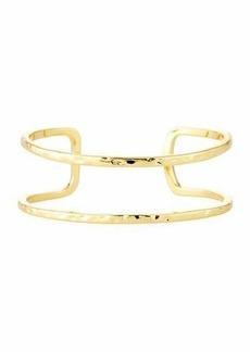 gorjana Teagan Open Cuff Bracelet