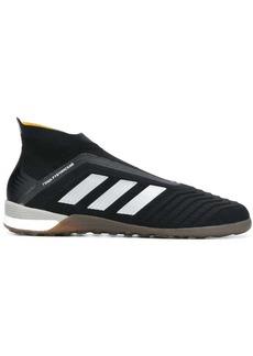 Gosha Rubchinskiy x Adidas Predator sneakers