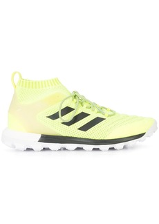 Gosha X Adidas Copa PrimeKnit sneaker